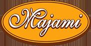 Majami